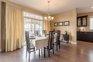 "Photo 4: 1474 AVONDALE Street in Coquitlam: Burke Mountain House for sale in ""BELMONT"" : MLS®# R2382400"