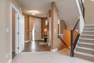 "Photo 9: 1474 AVONDALE Street in Coquitlam: Burke Mountain House for sale in ""BELMONT"" : MLS®# R2382400"