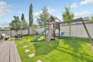 Photo 18: 4716 189 Street in Edmonton: Zone 20 House for sale : MLS®# E4163787