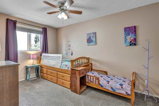 Photo 9: 4716 189 Street in Edmonton: Zone 20 House for sale : MLS®# E4163787