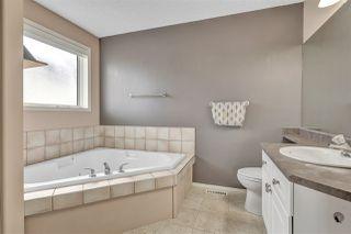 Photo 8: 4716 189 Street in Edmonton: Zone 20 House for sale : MLS®# E4163787