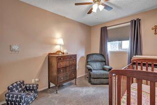 Photo 10: 4716 189 Street in Edmonton: Zone 20 House for sale : MLS®# E4163787