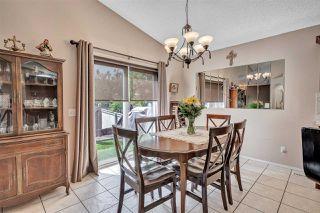 Photo 3: 4716 189 Street in Edmonton: Zone 20 House for sale : MLS®# E4163787