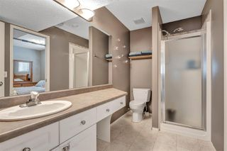 Photo 15: 4716 189 Street in Edmonton: Zone 20 House for sale : MLS®# E4163787