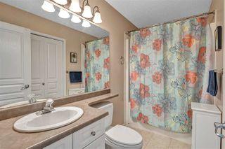 Photo 11: 4716 189 Street in Edmonton: Zone 20 House for sale : MLS®# E4163787
