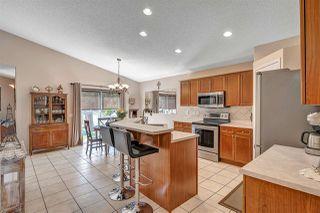Photo 5: 4716 189 Street in Edmonton: Zone 20 House for sale : MLS®# E4163787