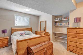 Photo 14: 4716 189 Street in Edmonton: Zone 20 House for sale : MLS®# E4163787