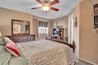 Photo 7: 4716 189 Street in Edmonton: Zone 20 House for sale : MLS®# E4163787
