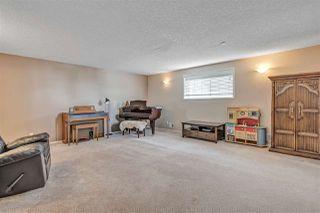 Photo 12: 4716 189 Street in Edmonton: Zone 20 House for sale : MLS®# E4163787