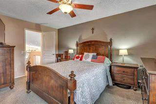 Photo 6: 4716 189 Street in Edmonton: Zone 20 House for sale : MLS®# E4163787