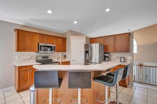 Photo 4: 4716 189 Street in Edmonton: Zone 20 House for sale : MLS®# E4163787