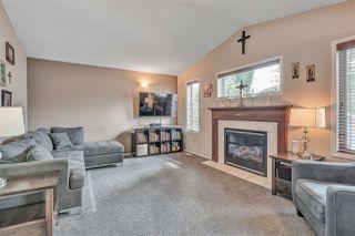 Photo 2: 4716 189 Street in Edmonton: Zone 20 House for sale : MLS®# E4163787