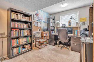 Photo 13: 4716 189 Street in Edmonton: Zone 20 House for sale : MLS®# E4163787