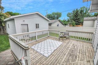 Photo 22: 10921 75 Street in Edmonton: Zone 09 House for sale : MLS®# E4163921