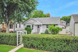 Photo 2: 10921 75 Street in Edmonton: Zone 09 House for sale : MLS®# E4163921