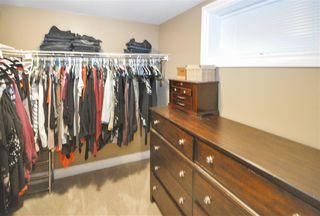 Photo 17: 10921 75 Street in Edmonton: Zone 09 House for sale : MLS®# E4163921