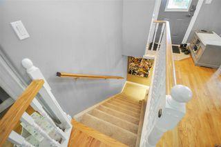 Photo 12: 10921 75 Street in Edmonton: Zone 09 House for sale : MLS®# E4163921
