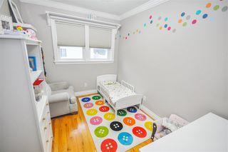 Photo 9: 10921 75 Street in Edmonton: Zone 09 House for sale : MLS®# E4163921