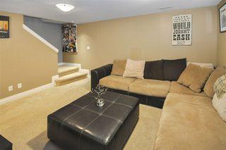 Photo 15: 10921 75 Street in Edmonton: Zone 09 House for sale : MLS®# E4163921