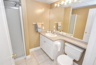 Photo 19: 10921 75 Street in Edmonton: Zone 09 House for sale : MLS®# E4163921