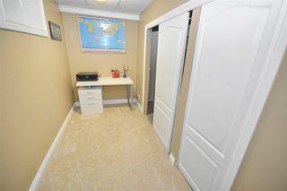 Photo 18: 10921 75 Street in Edmonton: Zone 09 House for sale : MLS®# E4163921
