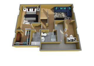 Photo 3: 10921 75 Street in Edmonton: Zone 09 House for sale : MLS®# E4163921