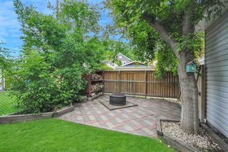 Photo 23: 10921 75 Street in Edmonton: Zone 09 House for sale : MLS®# E4163921