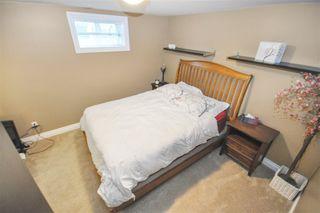 Photo 16: 10921 75 Street in Edmonton: Zone 09 House for sale : MLS®# E4163921