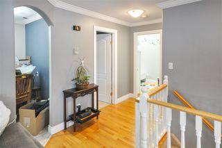 Photo 8: 10921 75 Street in Edmonton: Zone 09 House for sale : MLS®# E4163921