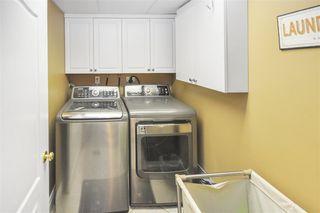 Photo 20: 10921 75 Street in Edmonton: Zone 09 House for sale : MLS®# E4163921