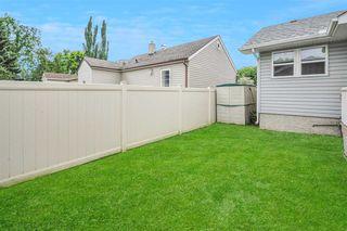 Photo 24: 10921 75 Street in Edmonton: Zone 09 House for sale : MLS®# E4163921
