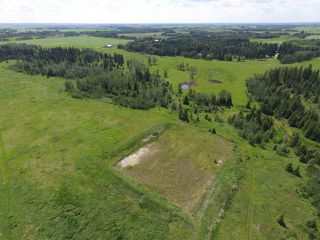Photo 2: Twp Rd 470 Rge Rd 244: Rural Wetaskiwin County Rural Land/Vacant Lot for sale : MLS®# E4164092