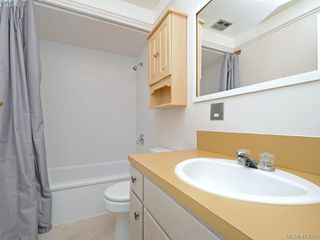Photo 6: 2444 Lovell Avenue in SIDNEY: Si Sidney North-East Revenue Duplex for sale (Sidney)  : MLS®# 413050