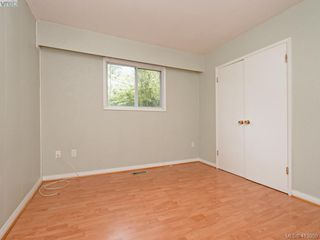 Photo 7: 2444 Lovell Avenue in SIDNEY: Si Sidney North-East Revenue Duplex for sale (Sidney)  : MLS®# 413050