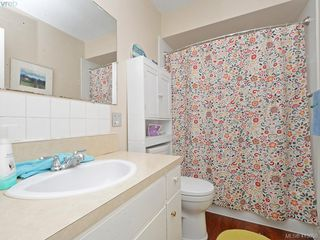 Photo 15: 2444 Lovell Avenue in SIDNEY: Si Sidney North-East Revenue Duplex for sale (Sidney)  : MLS®# 413050