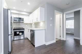 """Photo 2: 205 1990 WESTMINSTER Avenue in Port Coquitlam: Glenwood PQ Condo for sale in """"The Arden"""" : MLS®# R2386262"""