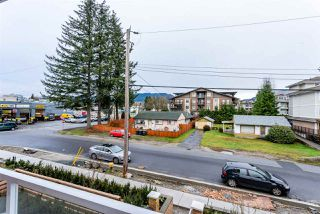 """Photo 16: 205 1990 WESTMINSTER Avenue in Port Coquitlam: Glenwood PQ Condo for sale in """"The Arden"""" : MLS®# R2386262"""