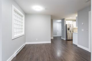 """Photo 7: 205 1990 WESTMINSTER Avenue in Port Coquitlam: Glenwood PQ Condo for sale in """"The Arden"""" : MLS®# R2386262"""