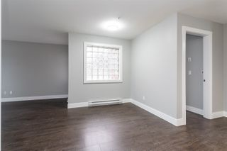 """Photo 9: 205 1990 WESTMINSTER Avenue in Port Coquitlam: Glenwood PQ Condo for sale in """"The Arden"""" : MLS®# R2386262"""