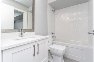 """Photo 14: 205 1990 WESTMINSTER Avenue in Port Coquitlam: Glenwood PQ Condo for sale in """"The Arden"""" : MLS®# R2386262"""