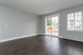 """Photo 11: 205 1990 WESTMINSTER Avenue in Port Coquitlam: Glenwood PQ Condo for sale in """"The Arden"""" : MLS®# R2386262"""