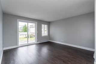 """Photo 10: 205 1990 WESTMINSTER Avenue in Port Coquitlam: Glenwood PQ Condo for sale in """"The Arden"""" : MLS®# R2386262"""