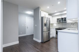 """Photo 4: 205 1990 WESTMINSTER Avenue in Port Coquitlam: Glenwood PQ Condo for sale in """"The Arden"""" : MLS®# R2386262"""