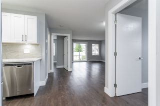 """Photo 5: 205 1990 WESTMINSTER Avenue in Port Coquitlam: Glenwood PQ Condo for sale in """"The Arden"""" : MLS®# R2386262"""