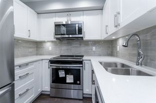 """Photo 3: 205 1990 WESTMINSTER Avenue in Port Coquitlam: Glenwood PQ Condo for sale in """"The Arden"""" : MLS®# R2386262"""