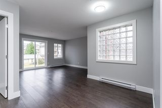 """Photo 6: 205 1990 WESTMINSTER Avenue in Port Coquitlam: Glenwood PQ Condo for sale in """"The Arden"""" : MLS®# R2386262"""