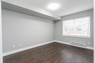 """Photo 13: 205 1990 WESTMINSTER Avenue in Port Coquitlam: Glenwood PQ Condo for sale in """"The Arden"""" : MLS®# R2386262"""