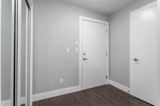 """Photo 12: 205 1990 WESTMINSTER Avenue in Port Coquitlam: Glenwood PQ Condo for sale in """"The Arden"""" : MLS®# R2386262"""