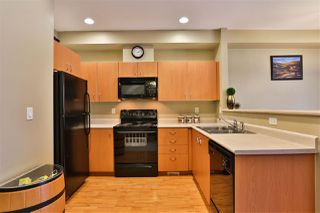 """Photo 10: 21 160 PEMBINA Street in New Westminster: Queensborough Townhouse for sale in """"EAGLE CREST ESTATES"""" : MLS®# R2387336"""
