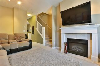 """Photo 7: 21 160 PEMBINA Street in New Westminster: Queensborough Townhouse for sale in """"EAGLE CREST ESTATES"""" : MLS®# R2387336"""